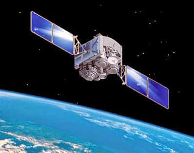 Αποτέλεσμα εικόνας για δορυφορος