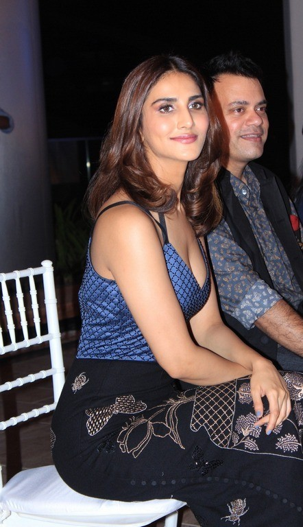 Vaani-Kapoor-Hot-images-4-Andhra-Talkies