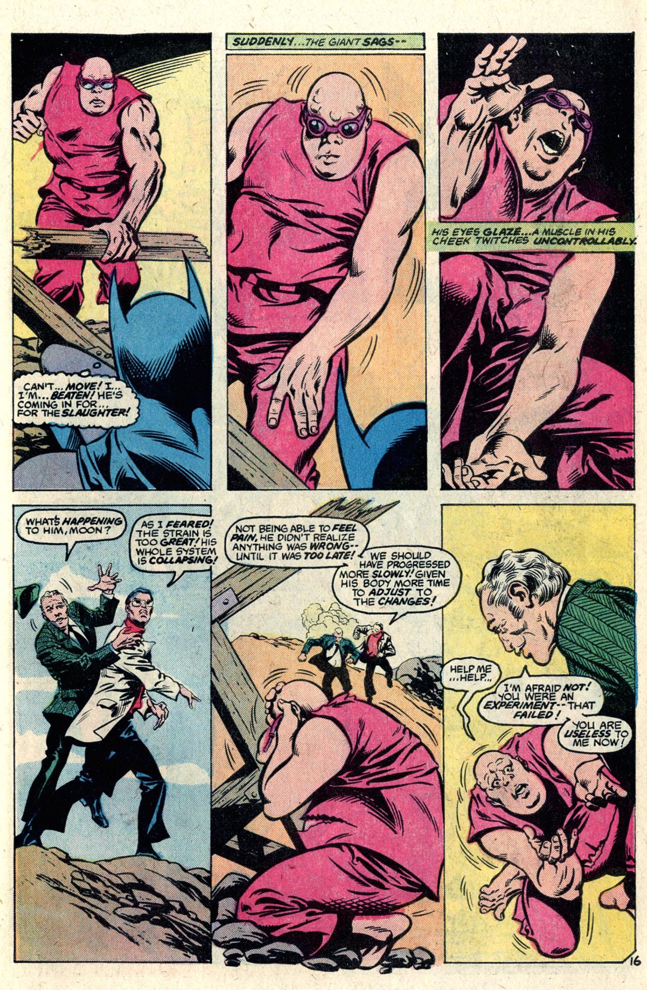 Detective Comics (1937) 480 Page 25
