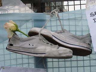 imagen zapatillas cromañon
