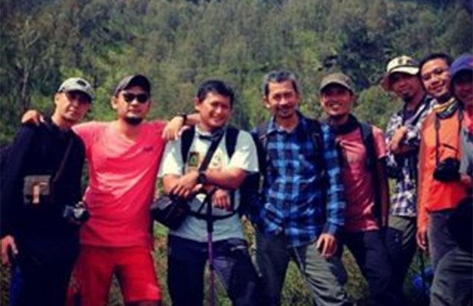 Tentang Explore Trip Indonesia