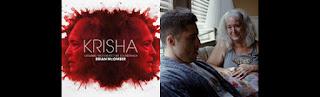 krisha soundtracks-krisha muzikleri