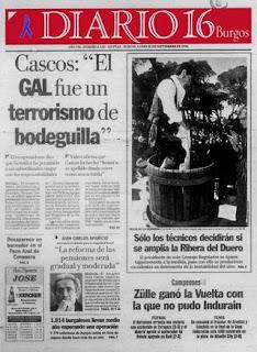 https://issuu.com/sanpedro/docs/diario16burgos2535