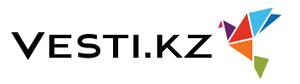 InstaForex Malaysia - Edisi Internet Vesti.kz (November, 2009)