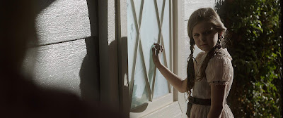 Annabelle Comes Home Movie Image 3
