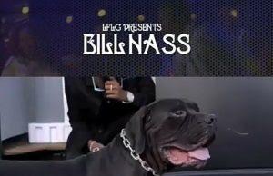 Video BILLNASS - TAGI UBAVU