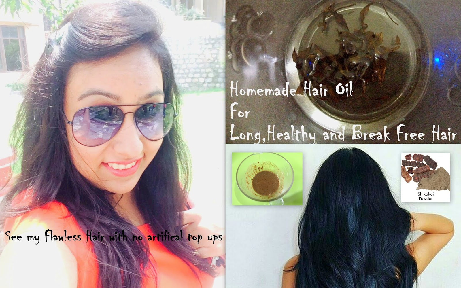photo Home Remedies for Grey Hair in Hindi