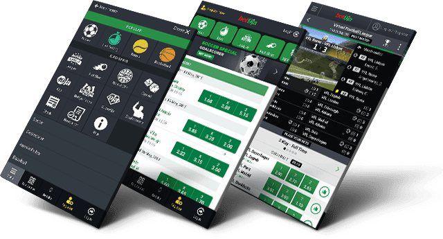 Billericay football club betting calculator online cricket betting sites in indian rupees