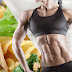 Bodybuilding Diet: How Many Meals Should Be Eating A Day?