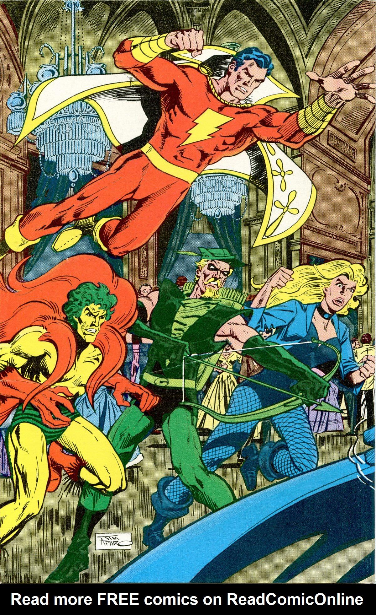 Read online World's Finest Comics comic -  Issue #253 - 69