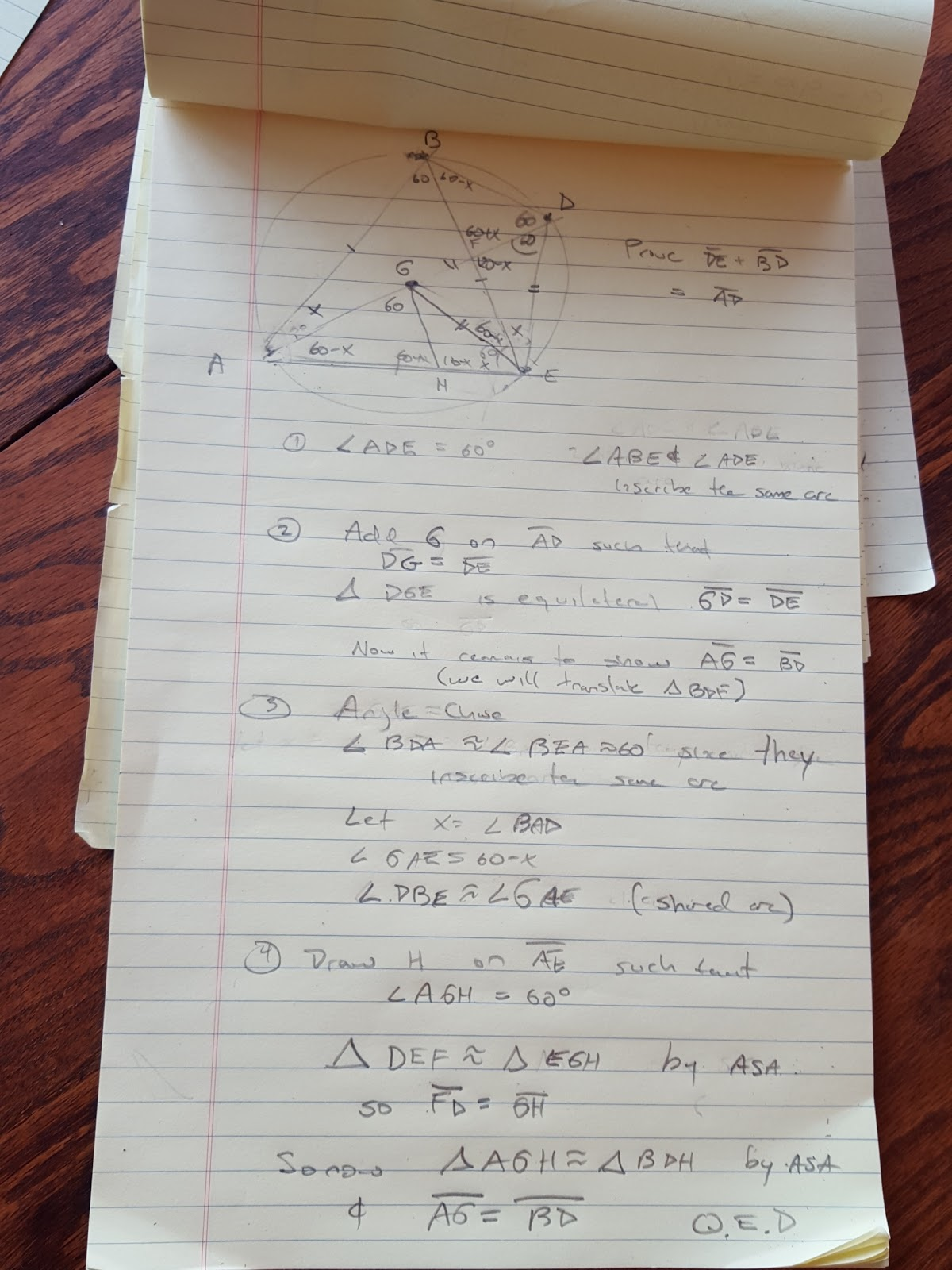 Old Fashioned Www Worksheetworks Com Answers Pattern - Math ...