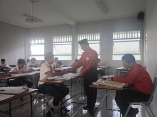 Download Juknis PPGJ Sertifikasi Guru Tahun 2015