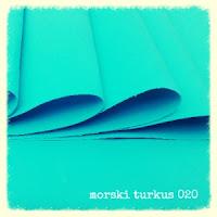 http://www.foamiran.pl/pl/p/Pianka-Foamiran-0%2C8-mm-35-x-30-MORSKI-TURKUS-/1016