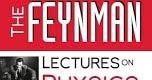 Feynman Lectures On Physics Vol 1 Pdf