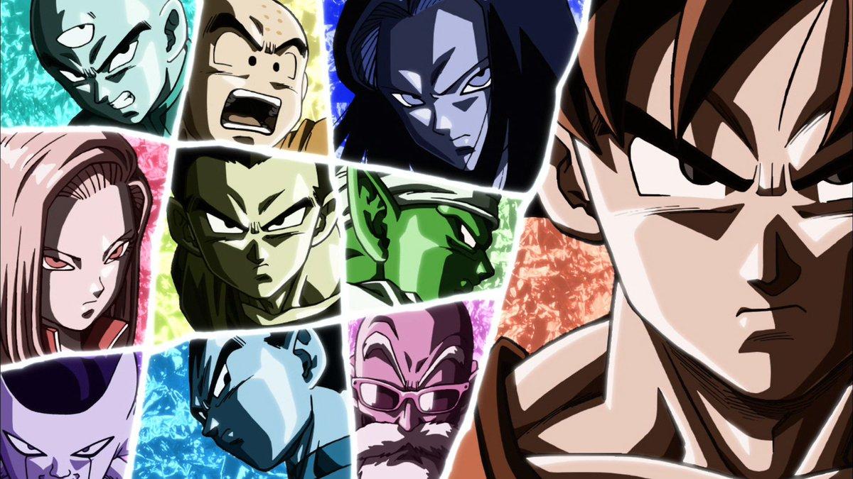Dragon Ball Super ¿termina?