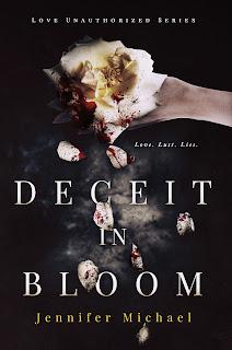 Deceit in Bloom