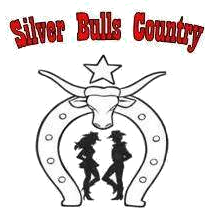Silver Bulls Country