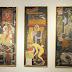 El MAM exhibe por últimos días la exposición Juan Acha. Por una nueva problemática artística