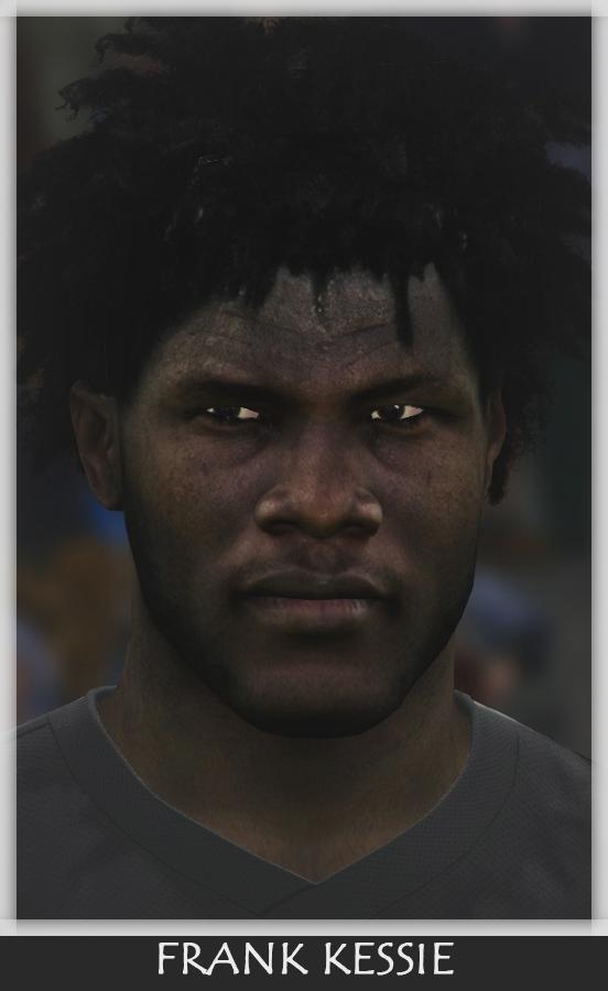 Frank Kessie (Atalanta)