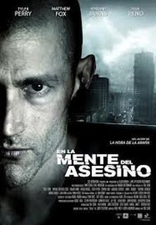 descargar En La Mente Del Asesino (2012), En La Mente Del Asesino (2012) español