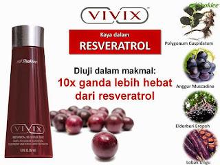 http://leanseekers.com/Articles/Supplementation/Resveratrol