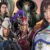Perkenalkan Ini Dia Xin Xianying, Karakter Baru di Dynasty Warriors 9