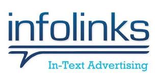 Infolinks : Best Adsense alternattive or worst ? | Furious Tech 2018