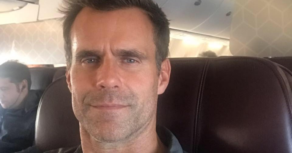 Cameron Mathison Wife Family Age House Net Worth Hallmark Movies Actor Movies And Tv Shows Dancing With The Stars Wiki Biography Pocket News Alert See what vanessa arevalo (varevalo73) has discovered on pinterest, the world's biggest collection of ideas. cameron mathison wife family age