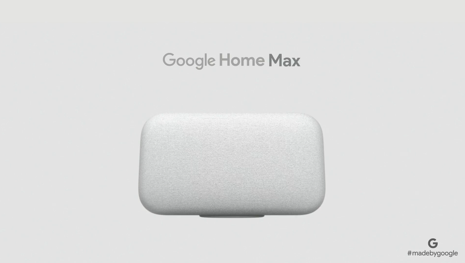 how to call from google home
