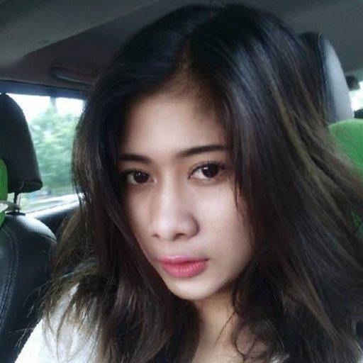 Streaming Bokep HD Terbaru - Bokep Hot Gadis Cantik Keenakan Kenak Crot