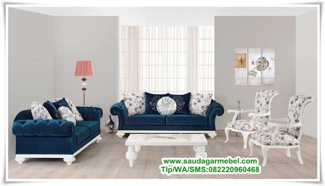 Kursi Sofa Tamu Mewah Ruya Koltuk Terbaru, Kursi Sofa Mewah Terbaru, Harga Kursi Sofa Jati, Kursi Sofa Jepara