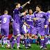 Definen Cuartos en Copa del Rey