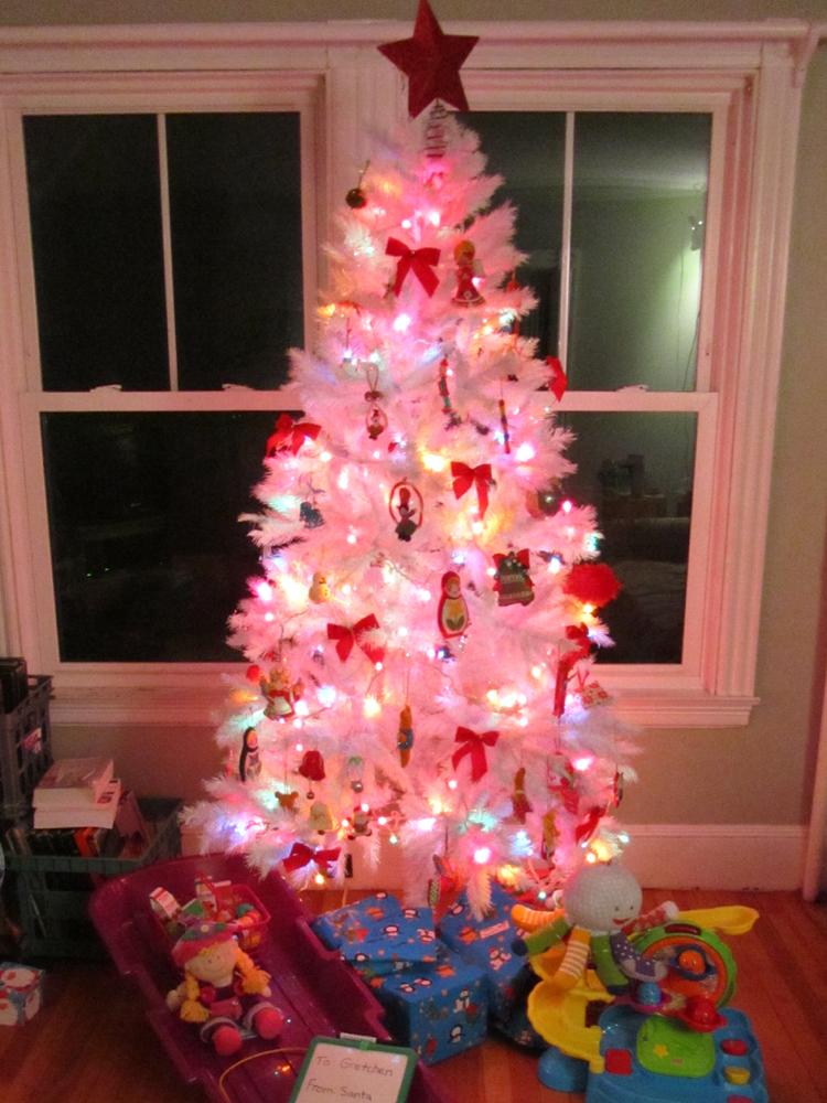 Hooks To Hang Christmas Lights