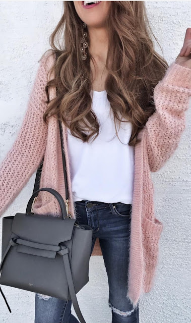 Cute Winter Dresses For Women