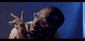 Download Video | Roberto ft King Kaka - Alright
