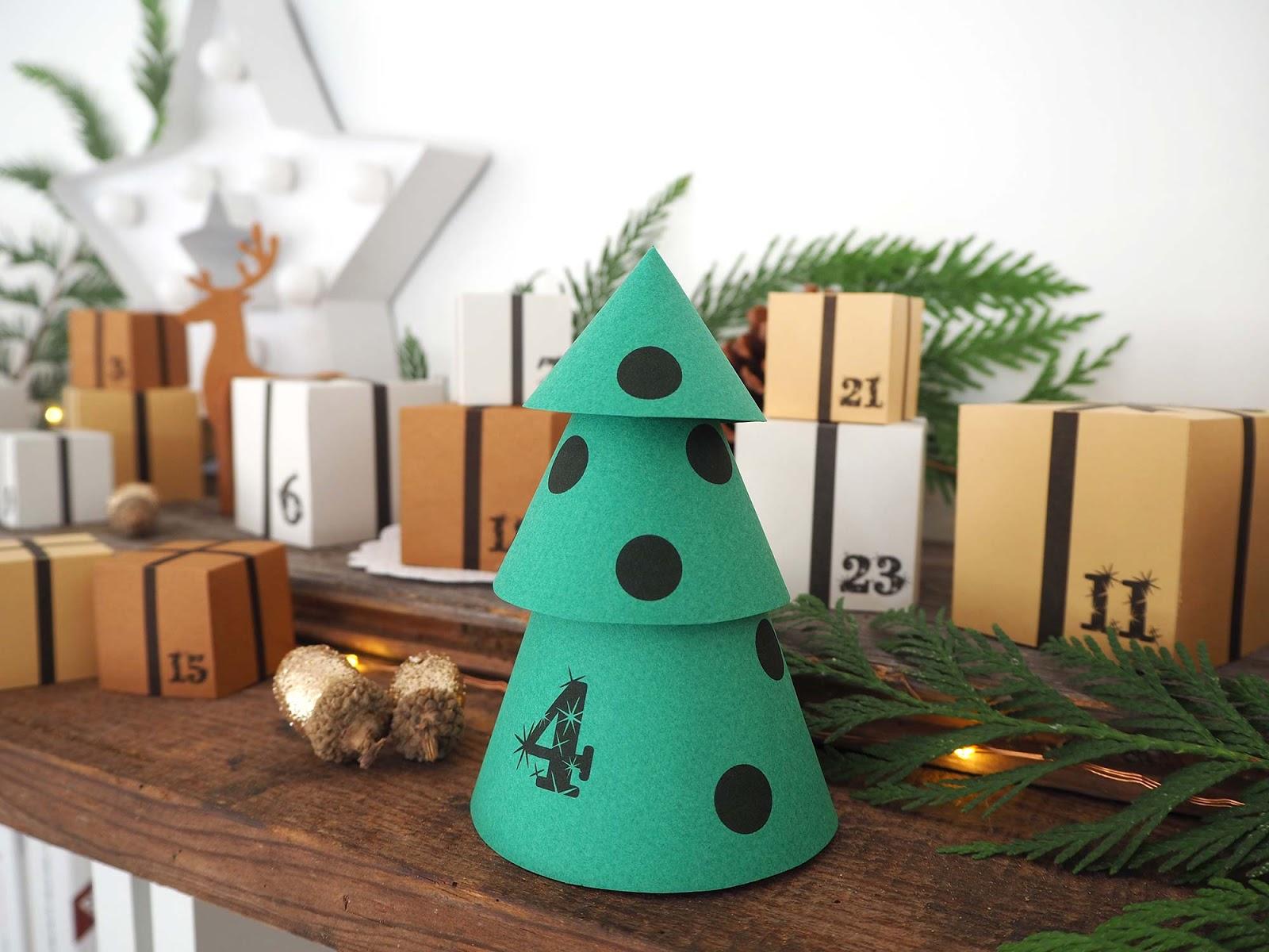 http://www.pourmesjolismomes.com/2016/11/la-foret-de-mini-cadeaux-calendrier-de.html
