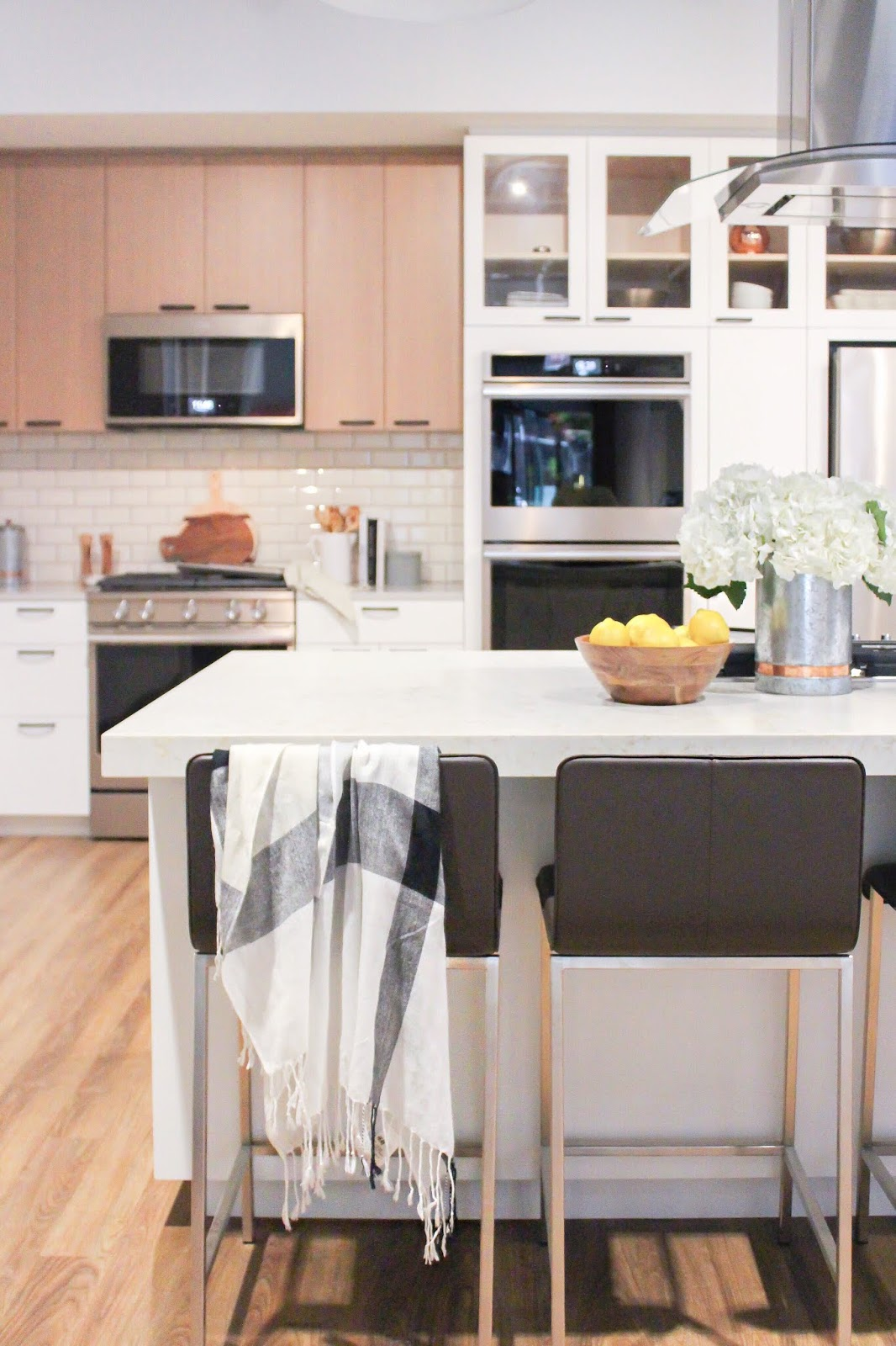 Kitchen Must Haves  house of hire