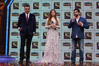 Raveena Tandon, Arshad Warsi and Boman Irani (1).JPG