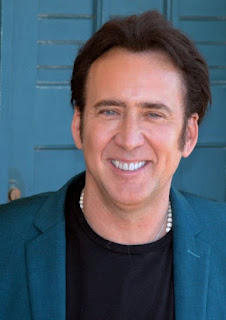 Celebrities Who Went Bankrupt, Nicolas Cage