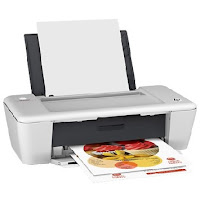 HP Deskjet 1015 Driver Windows (64-bit), Mac and Linux