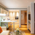 Serviced apartments in Aberdeen: Home away from home!