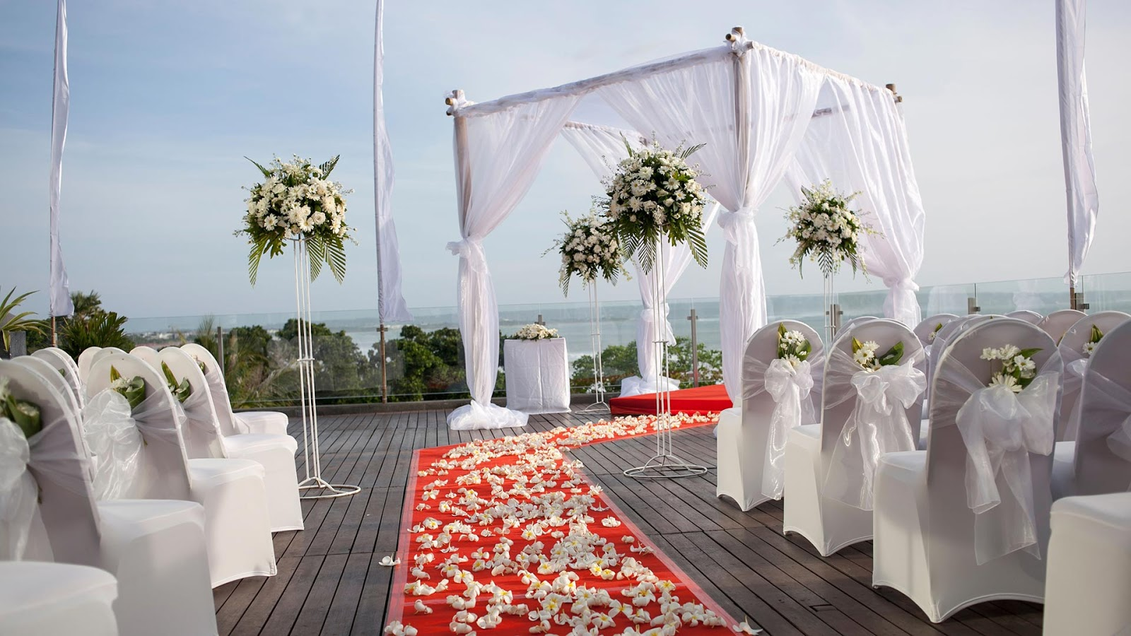 Find Best Mandap And Marriage Hall In Ahmedabad Wedding Planner