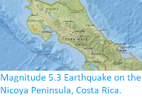 http://sciencythoughts.blogspot.co.uk/2017/09/magnitude-53-earthquake-on-nicoya.html