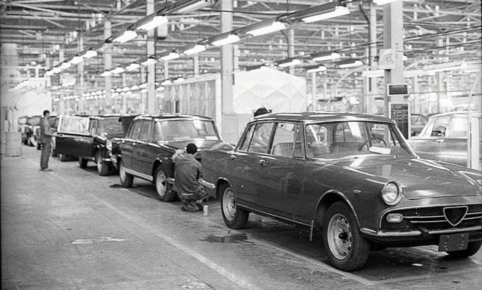General Motors Do Brasil Wikipedia Autos Post