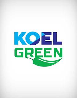 koel green vector logo, koel green logo vector, koel green logo, koel green, koel logo vector, green logo vector, koel green logo ai, koel green logo eps, koel green logo png, koel green logo svg