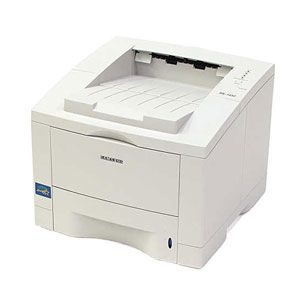 download-samsung-ml-1450-driver-printer-for-windows