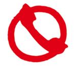 CallBlock App