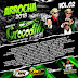CROCODILO ARROCHA VOLUME 02 2018 DJ JACKSON PANKADÃO-BAIXAR GRÁTIS