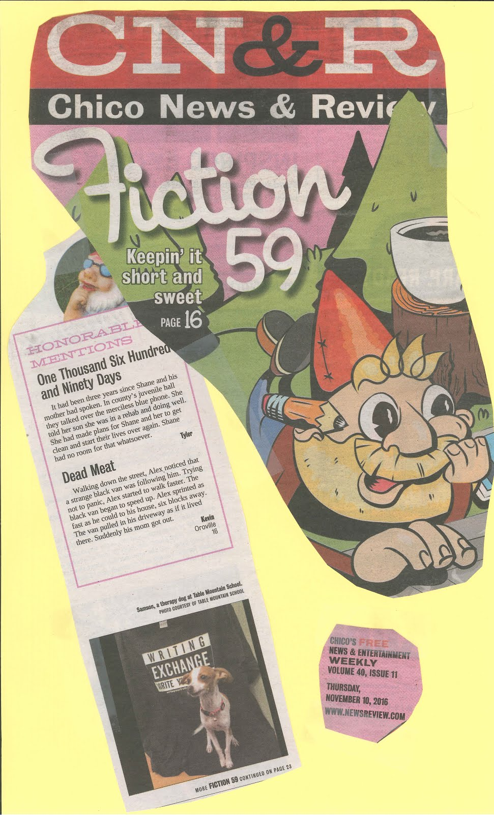 2016 CNR Fiction 59