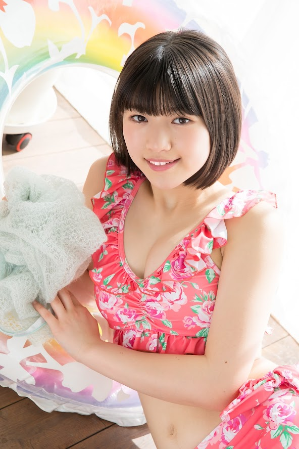 [Minisuka.tv] 2020-08-27 Risa Sawamura &  Secret Gallery (STAGE2) 4.2 [49P38.0Mb]Real Street Angels